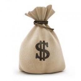 Meditate upon Money