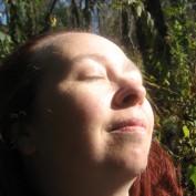 Entwife profile image