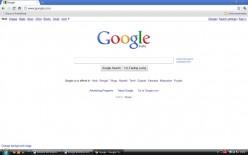 Google India: www google co in: Google IN India: Hindi, English