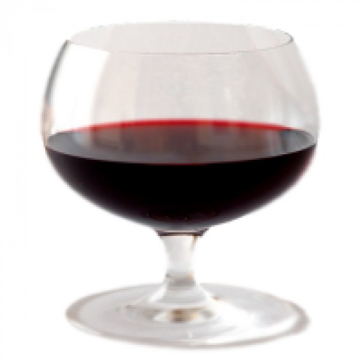 Biotivia claims its 'wonder pill', which includes resveratrol, a substance found in red wine, can prevent heart disease and cancer.