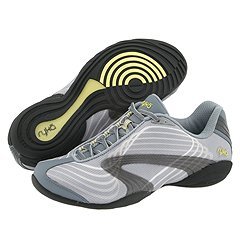 Ryka Dance Sneakers for Zumba