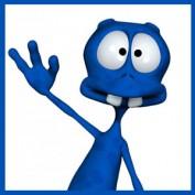 SEO-Alien profile image
