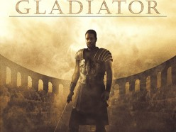 Does Historical Accuracy Matter in Ridley Scott's Gladiator?