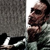 Daniel Carter profile image