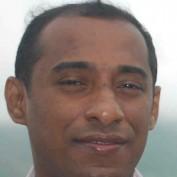 mvjohn100 profile image