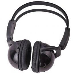 The perfect headphones for children -  Kidz Gear Wireless Heaphones