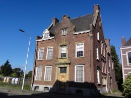 Hoofdstraat 68