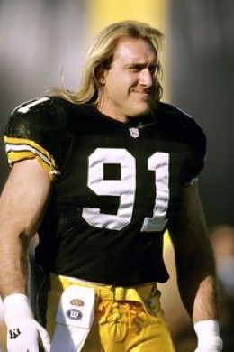 Raider owner Al Davis would make his team much improved next season by hiring Green Bay outside linebackers coach Kevin Greene as Oakland's defensive coordinator.