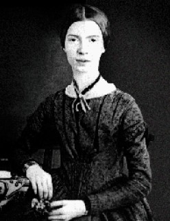 Connecting with Emily Dickinson's Poetry