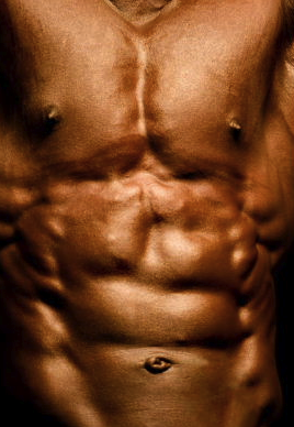 Use The Scivation Diet To Gain Lean Muscle Mass.