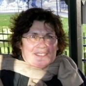 lindatymensky profile image