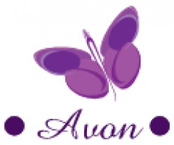 Avon and its benefits