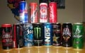 Energy Drinks: Side Effects, Health Concerns, Dangers with Alcohol