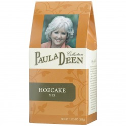 Buy Paula Deen Biscuit Mixes Online