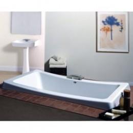 Sample image 2 of bathtubs for sale.