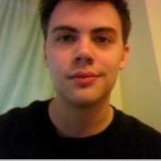 AdamShermer profile image