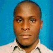 ckimani profile image