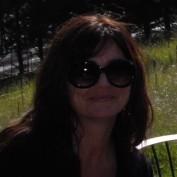 FeliciaM profile image