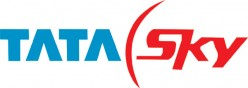 TATA SKY DTH - A pleasant purchasing experience