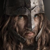 Olaf_Bloodaxe profile image