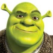 faisalsher profile image