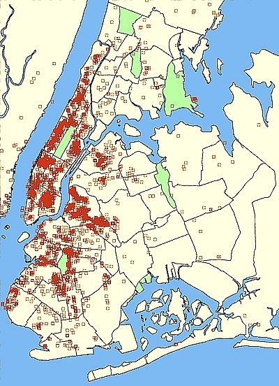 New York Reports