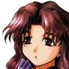 haiatto profile image