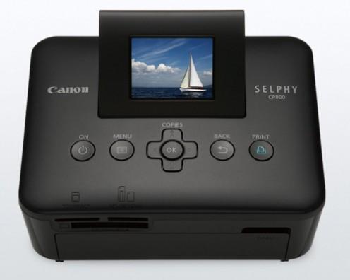 Best selling photo printer 2016