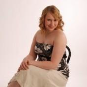 aingham86 profile image