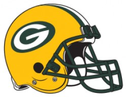 Superbowl 2011 (XLV) - Green Bay Packers is the Superbowl Champ