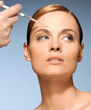 Cosmetic Surgery Philippines