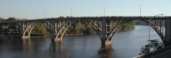 Gadsden, Alabama - The History, Then and Now