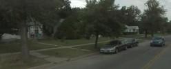 Dennis Rader, BTK...Wichita's Serial Killer