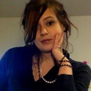 LaurelB profile image