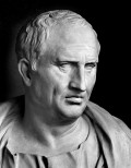 Cicero: Last Defender of the Roman Republic