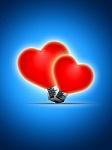 http://www.freedigitalphotos.net/images/Valentines_Day_g135-Heart_p25862.html