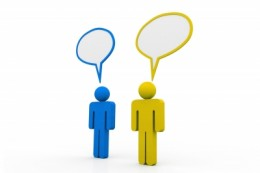 http://www.freedigitalphotos.net/images/Social_Networking_g354-Two_People_Talk_p25778.html