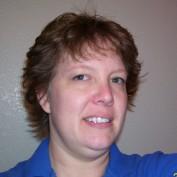 Wendy Brady profile image