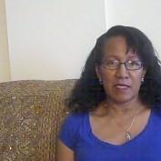 Tina2011 profile image