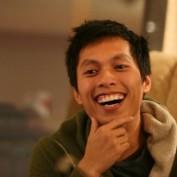 Edwin Chan profile image