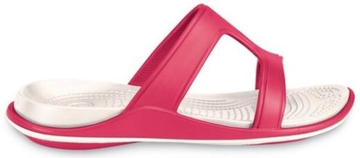 Crocs Tone - Skylar Sandal