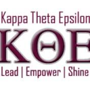 KappaTheta09 profile image