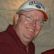 J. Dimmitt profile image