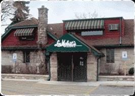 Lou Malnati's, Lincolnwood