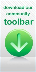 Download your free radio toolbar now.