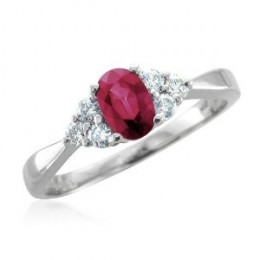 ruby rings - buy online and save