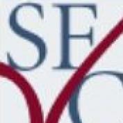 SFVeinCenter profile image