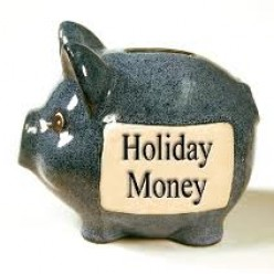 Cheap Holiday Insurance, Value for Money