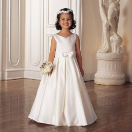 flower girl dresses - buy online and save