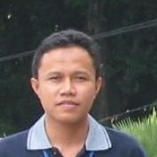 endroyong profile image